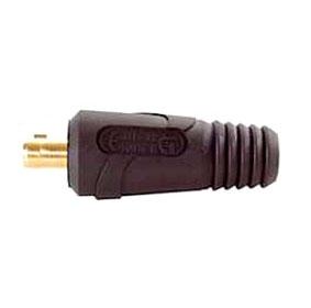Kabelkoppling Dix 35-50mm² Hane