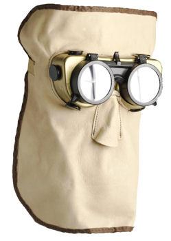 Amigo 2 ansiktsmask