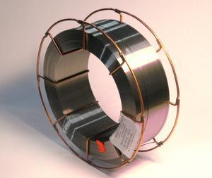 Ringdahls svetstråd 118, kopparfri 1,2mm