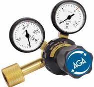 Gasregulator Unicotrol 500 Oxygen