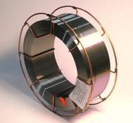 Ringdahls Autowire 102, kopparfri 1,0mm