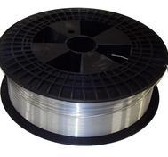 Aluminiumtråd AlSi5 - 4043 1,0mm 7kg