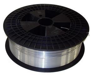 Aluminiumtråd AlSi5 - 4043 1,2mm 7kg