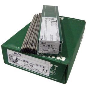 Hilco Basic Super 3,2mm, basisk elektrod E7018-1 Kampanj!