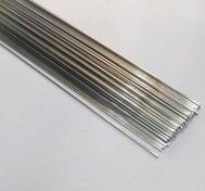 Aluminiumtråd AlSi5 - 4043 2,0mm 2,5kg