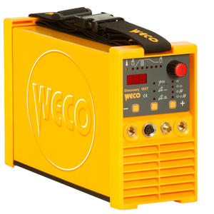 Weco Discovery 150T