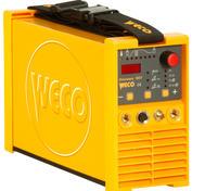 Weco 150T