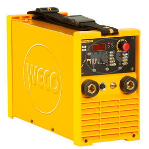 Weco Discovery 200T