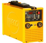Weco 200T
