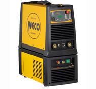 Weco 200TA AC/DC