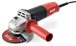 Vinkelslip FLEX L10-10