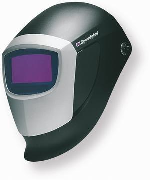 Svetshjälm Speedglas 9002FV