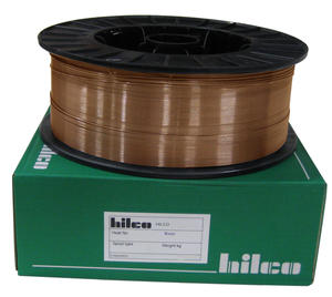 Hilcord 52 1,6mm