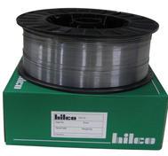 Hilcord 53 1,2mm