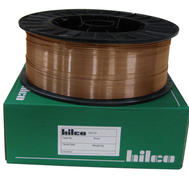 Hilcord 600 1,2mm