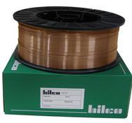 Hilcord 600 1,4mm