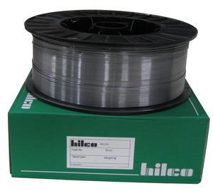 Hilcord 85Mo 1,2mm, E309Mo
